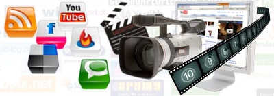 marketing-videos-en-redes-sociales
