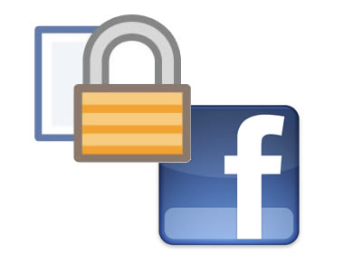 Facebook requerira Certificados SSL
